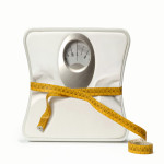 Tips to Keeping the Weight Off During the Holidays