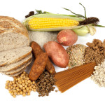 Carb it Up!  How Carbs can Get You into the Best Shape of Your Life