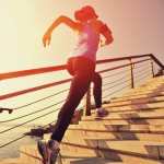 Tired of the Gym? 10 Ways to Get Fit Outside