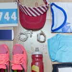 How to Accessorize When You Run