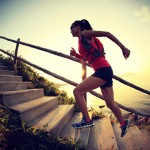 Getting SMART about your Running Goals