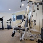 A Guide to Shopping for a Home Gym – Is it the Right Choice for You?