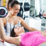 Why Becoming A Personal Trainer Isn't About Making People Fit