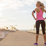 Debunking the Myths Around Running
