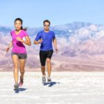 Beat the Heat with These Summer Running Precautions