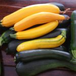 Zucchini, Fruit or Vegetable? Make 3 Meals out of this 1 Whole Food, Plant-Based Recipe