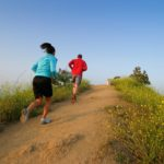 Join the Resistance – Tips for Hill Training