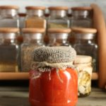 Plant-Based Condiments Made with Whole Food Goodness