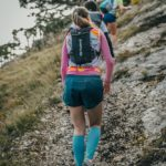 Hit the Trails Running with These 5 Tips