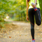 Fall into Running with These Tips