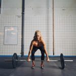 How to Get the Most Out of Your Workout and Train with a Purpose