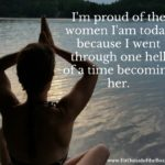 Fitness Over 40 – Where the True Magic Begins