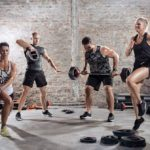 Aerobic vs. Anaerobic Exercise – Which is the Best Option for You