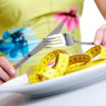 Your Healthy Eating Holiday Survival Guide