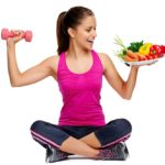 Exercise for Overall Health, Not Weight Loss