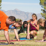 Our Top Fitness Trends for 2017