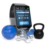 Is Technology Adding to Your Waistline?