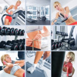 12 Ways to Get More Out of Your Exercise Routine