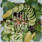 Eat Your Greens! Can These Foods Really Change Our Health?