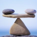 Finding Your Balance – The Importance of a Balanced Fitness Routine