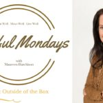 Mindful Mondays – Being Mindful of How We Re-Use