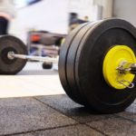 Time-Saving Guide to Weight Training