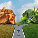 5 Steps for Turning Healthy Behaviours into Habits That Stick