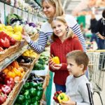Plant-Powered Children – Tips to Get Your Children to Eat More Whole Foods