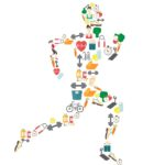 The Biggest Mistake to Avoid on Your Health Journey