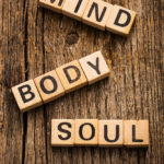 Mindfulness Fitness – Bringing the Mind & Body Together