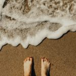 Grounding – Is It Fact or Fiction?