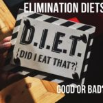 Pros and Cons of Elimination Diets